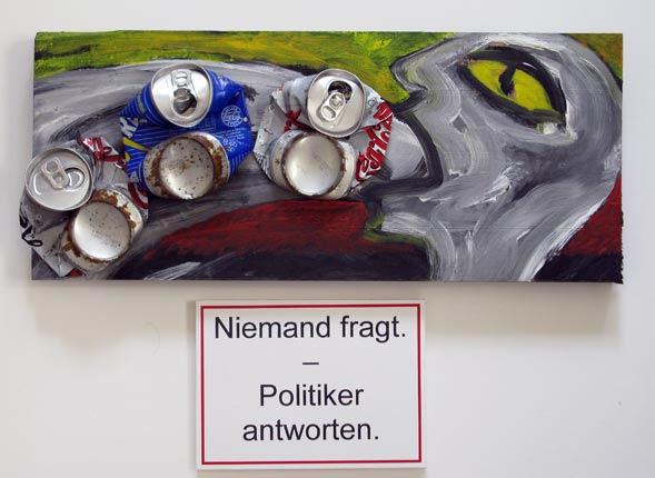 kastner_kopflast_gr_01