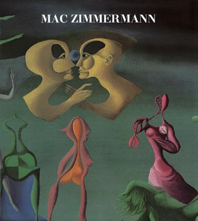 zimmermann-gr